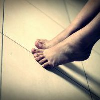 hammer toe family foot and ankle center